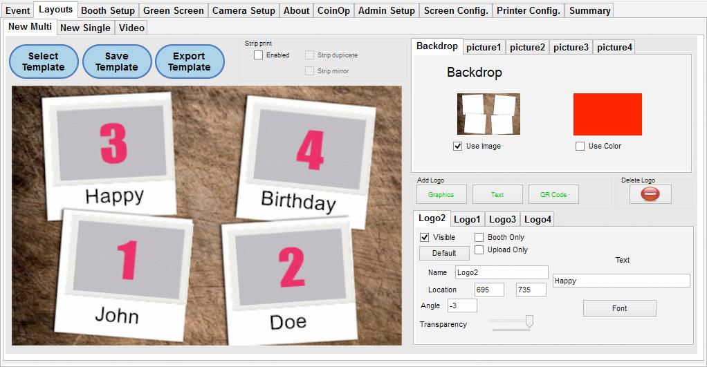 custom_layouts