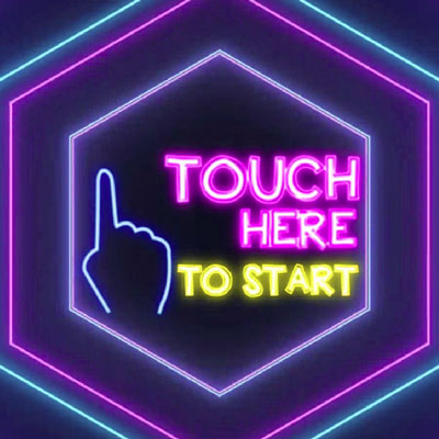 Auto Touch Up Paint >> Magic Mirror Software