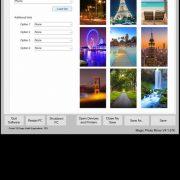 AdminGreenScreen copy